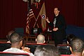 1st TSC Soldiers live the Army Values in Kuwait 150313-A-BR605-301.jpg