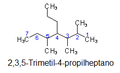 2,3,5,-Trimetil-4-propilheptano.png
