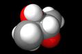 2,3-butanediol 3D CPK.png