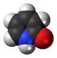 2-Pyridone-(lactam)-3D-spacefill.png