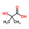 2-hydroxyisobutyrate.png