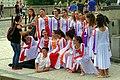 20.7.17 Prague Folklore Days 091 (35242619264).jpg
