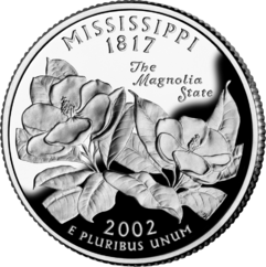 2002 MS Proof.png