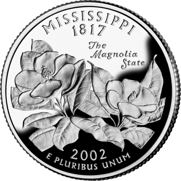 File:2002 MS Proof.png