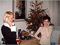2003 12 24 Karácsony 031 (51038970626).jpg