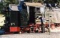 20040908 Drei Annen Hohne loco 99 7232-4.jpg