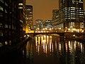20041209 07 Chicago River @ Randolph St. (8860813094).jpg