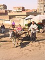 2005-03-30 (050) Market in Egypt.jpg