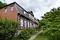 200530 BeendorfPfarrhausWestseite.jpg