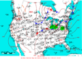 2006-07-03 Surface Weather Map NOAA.png
