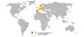 2006Portuguese exports.PNG