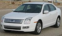 2006 Ford Fusion -- NHTSA.jpg