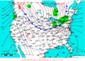 2007-03-05 Surface Weather Map NOAA.png