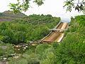 2007-05-05-Limni-Metalleiou-Kilkis-DSCN6606.jpg