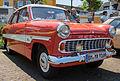 2007-07-15 Ford G13, Seitenstreifentaunus (G13 AL) IMG 3258.jpg