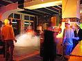 2007-07-28-berlin-141.jpg