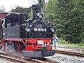 20070623.Schmalspurbahnmuseum Schönheide.-051.jpg