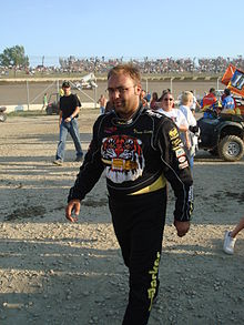 2007 Kings Royal Champ - Donny Schatz.jpg
