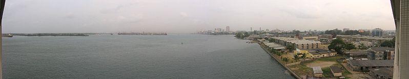 File:2007 Lagos Nigeria 4826489947.jpg