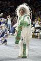 2007 National Pow Wow 030.jpg