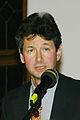 2008-02-Michael Piazolo AB-0033.jpg