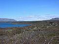 2008-05-25 13 24 59 Iceland-Þingvellir.jpg