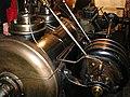20080419.Sächsischer Dampfmaschinenverein.-018.jpg