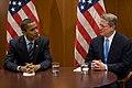 20081209 Gore Meeting-1098.jpg