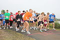 2008 Eden Prairie Veterans Run.jpg