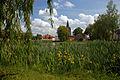 2009-05-20-barnim-by-RalfR-40.jpg