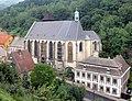 200907043450R Krupka (Tschechien) Kirche Mariä Himmelfahrt.jpg