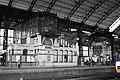 20091115 Station Haarlem-1.jpg
