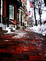 2009 BeaconSt Boston 3210246681.jpg