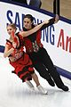 2009 Cup of China Kaitlyn Weaver Andrew Poje.jpg