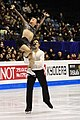 2009 GPF Seniors Dance - Vanessa CRONE - Paul POIRIER - 0652a.jpg