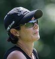 2009 LPGA Championship - Laura Diaz (3).jpg
