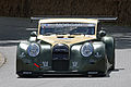 2009 Morgan Aero Supersports GT3 - Flickr - exfordy.jpg