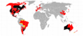 2009 world subdivisions flu pandemic - 2.png
