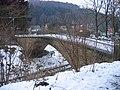 2010-02 Wittekindsweg Nonnenstein-Heidbrink 005.jpg