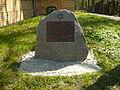 2010-04-18 674 Jüdischer Friedhof - fec AMA.B.JPG