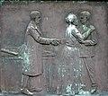 20100522225DR Dresden-Striesen Friedhof Grabmal F H Arthur Kürth.jpg