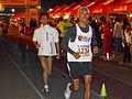 2010 Soochow Intermational 24H Marathon Day1 Night.jpg