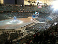 2010 Winter Olympics before closing ceremony.jpg