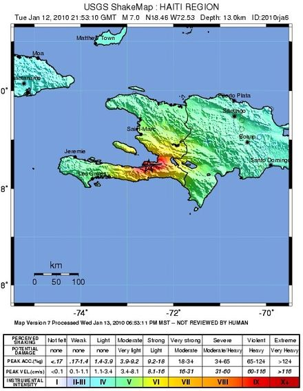 Shake map of 2010 Haiti earthquake 2010 haiti shake map.jpg