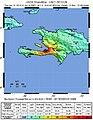 2010 haiti shake map.jpg