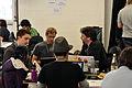 2011-05-13-hackathon-by-RalfR-007.jpg