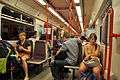 2011-05-31-praha-metro-by-RalfR-33.jpg