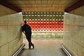 2011-05-31-praha-metro-by-RalfR-41.jpg