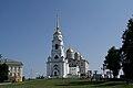 2011-08-14 Владимир. Успенский собор.jpg