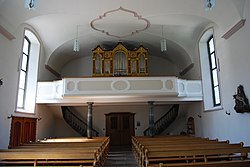 2011-08-21-Sankt-Peterzell (Foto Dietrich Michael Weidmann) 270.JPG